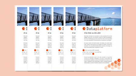 Brochure: CIP Open Data