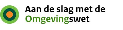 Omgevingswet-logo