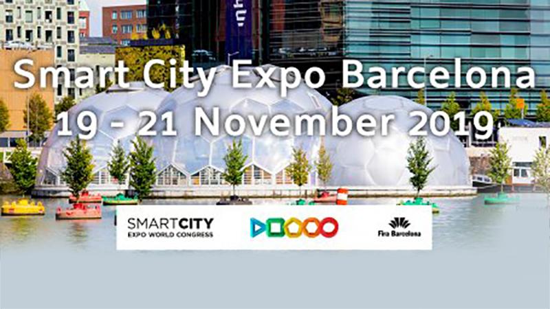 RVO Business Forum Barcelona