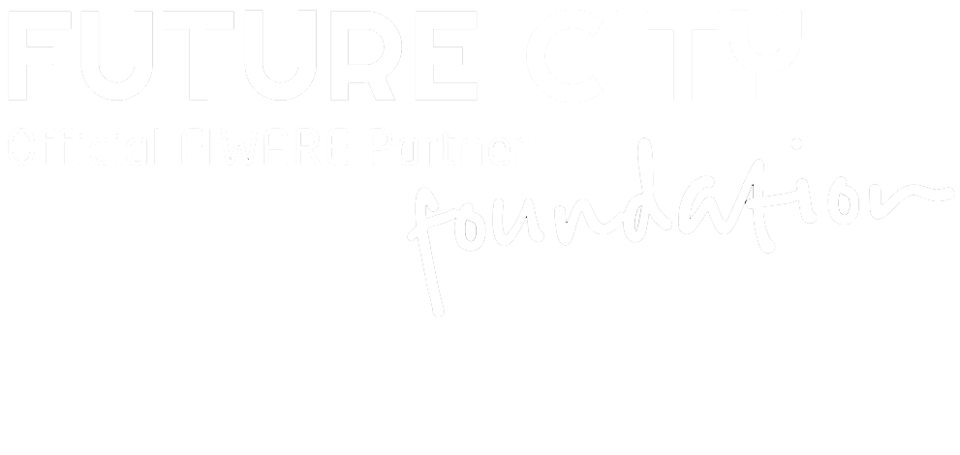 partners Future City TMForum FIWARE Civity