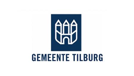 Dataset van de maand: kernregistraties van Tilburg
