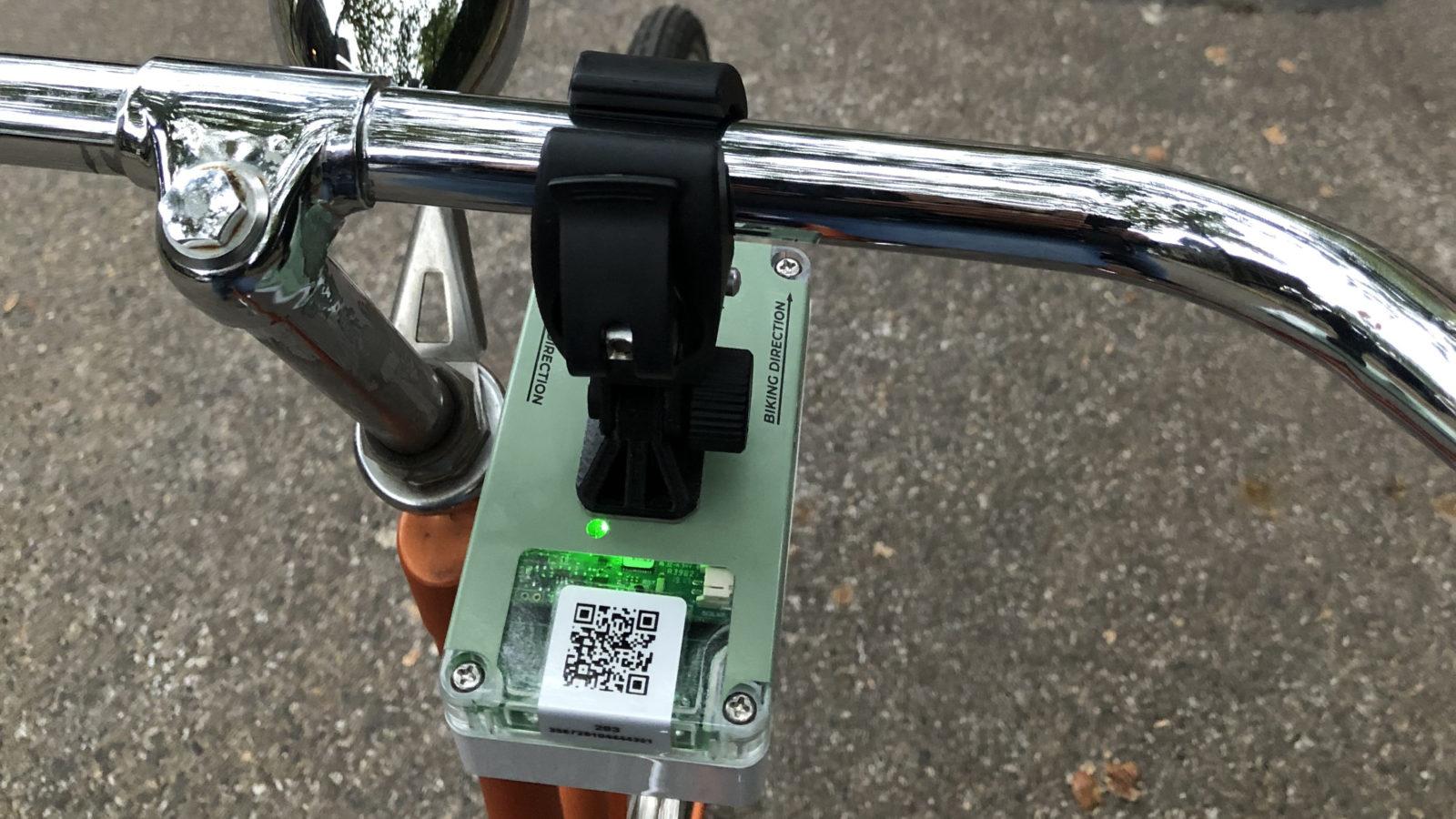 snuffelfiets-sensor-sodaq-civity