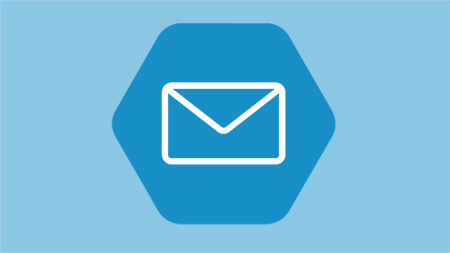 Request: newsletter